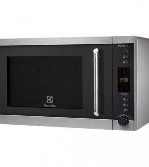 Electrolux EMS30400OX combiovn