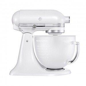 KitchenAid Artisan røremaskine