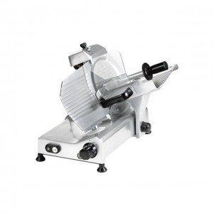 Mark Pålægsmaskine 220 mm klinge1