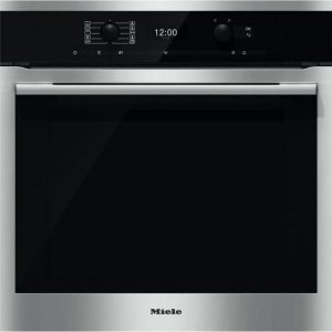 Miele H 6360 BP clst – NER_1