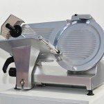 Pålægsmaskine test – En god pålægsmaskine med mange muligheder