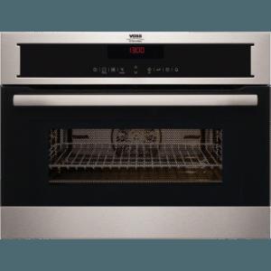Voss IKC6800-RF combiovn