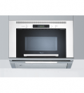 Whirlpool AVM966WH mikrohætte