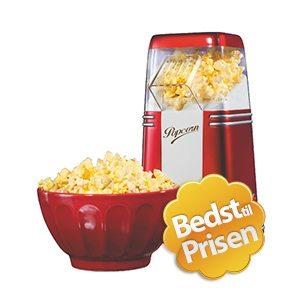 Ariete Popcornmaskine_5