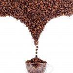 Kaffemaskine med termokande – Find den her