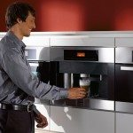 Indbygningskaffemaskine test – Med prissammenligning