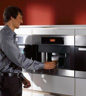 indbygningskaffemaskine2