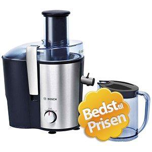 Bosch MES3500 juicer_5