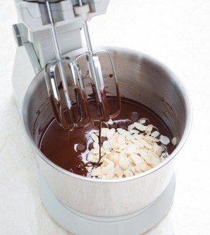 Den bedste køkkenmaskine_1