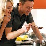 Keramisk komfur test – Bedst i test