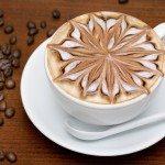 Melitta kaffemaskine test – De holder i længden
