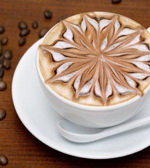 Melitta kaffemaskine test_1