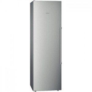 Siemens KS36VAI41 køleskab