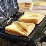 Toaster test – Sæt toasteren tilbage på bordet