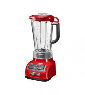 Kitchenaid 1585EER blender