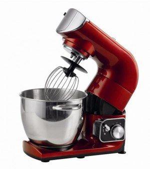 OBH 6684 Hercules køkkenmaskine