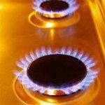 Smeg gaskomfur – Gode gaskomfurer med eller uden ekstra blus