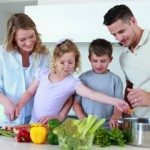 Smeg komfur – Nyt komfur med klasse