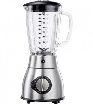 Wilfa BLB 1400S blender