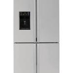 Blomberg KQD 1330 XA++ amerikaner køleskab