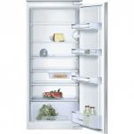 Bosch KIR24V21FF køleskab