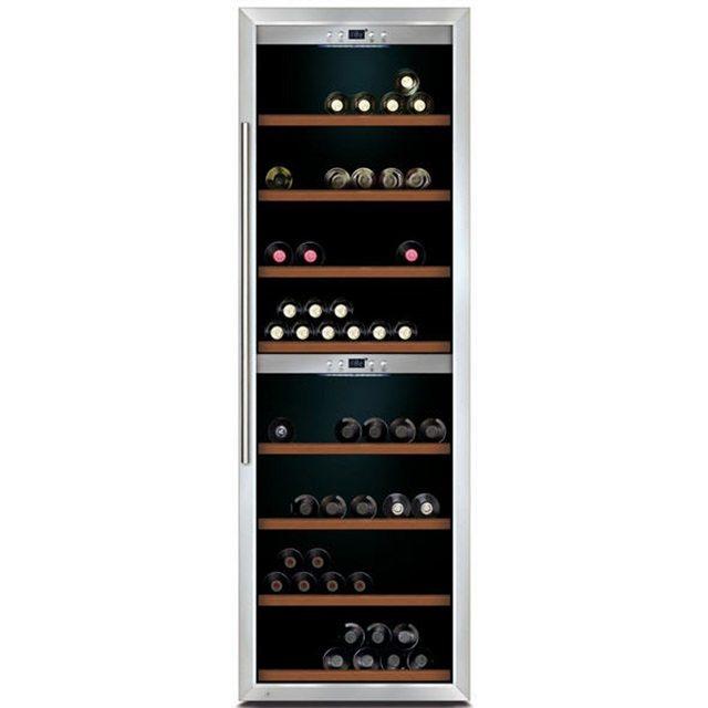 Caso WineMaster 180 vinkøleskab - MadMaskiner