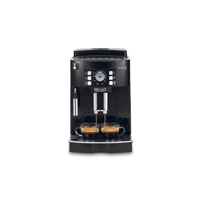 DeLonghi ECAM22110B espressomaskine - MadMaskiner