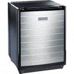 Dometic DS300FS minikøleskab
