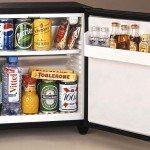 Dometic RH423LDA minikøleskab