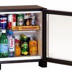 Dometic RH429 LDAG minikøleskab
