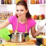 Gorenje komfur – Hvad skal dit nye komfur kunne?