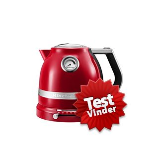 KitchenAid 1522EER_3