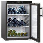 LiebHerr WKb 1812-20 vinkøleskab