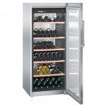 LiebHerr WKes 4552-20 vinkøleskab