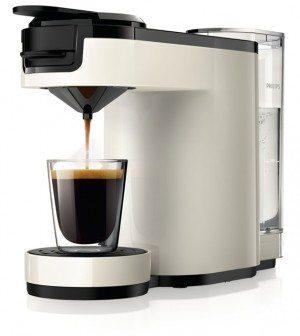 Philips HD788010 Senseo Up espressomaskine