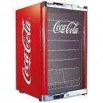 Scandomestic Highcube køleskab