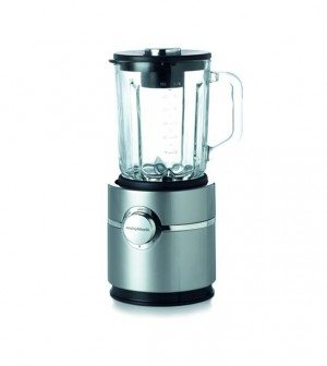 Morphy Richards Smooth Food Fusion blender-1