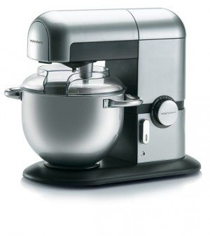 Morphy Richards køkkenmaskine-1