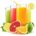 Philips juicer – Sundhed på glas med Philips juicer