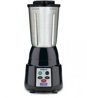 Waring BB185SE blender-1
