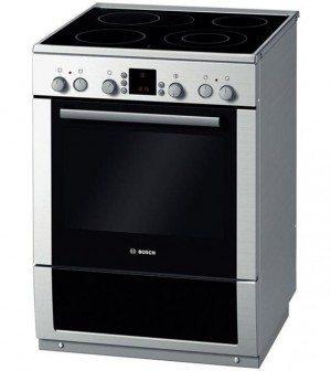 Bosch HCE744253U