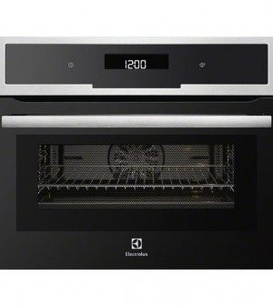 Electrolux EVY7800AOX-1