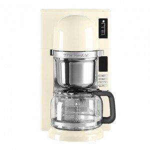 KitchenAid 802EAC-1