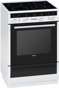 Siemens HA 744230U