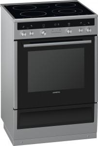 Siemens HA744530U