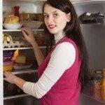 Siemens køleskab – Professionelle køleskabe til hjemmet