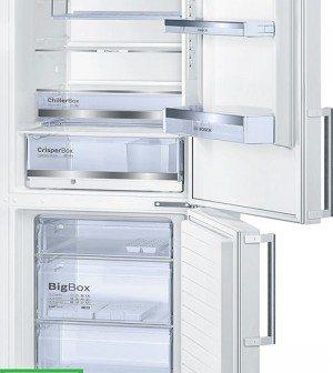 Bosch KGE36BW40_2