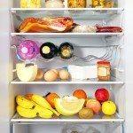 Køleskab test – 4 topscorer i test