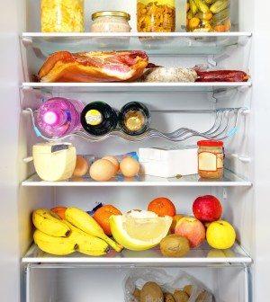 Køleskab test_1