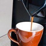 KitchenAid kaffemaskine – 2 kaffemaskiner fra KitchenAid i særklasse!